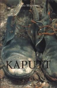 kaputt_malaparte