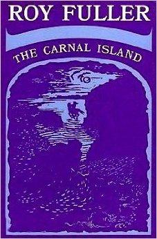 Roy Fuller - Insula Pasiunilor 2