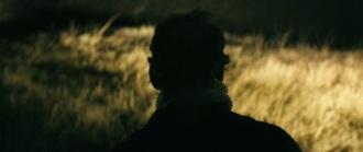 bir-zamanlar-anadoluda-1-cinematicceremony.blogspot.com