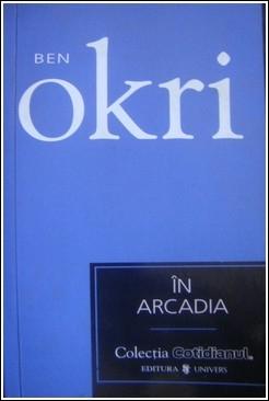In-Arcadia-9961e0