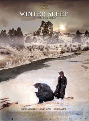 Winter_Sleep_(Poster) en.wikipedia.org