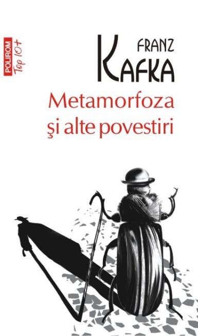 metamorfoza-si-alte-povestiri-top-10_1_fullsize