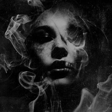 art-black-dark-girl-Favim.com-2051915