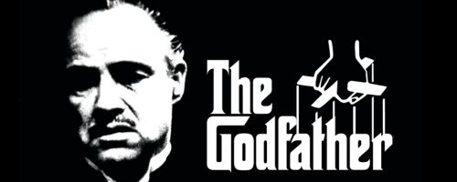 The-Godfather-by-Mario-Puzo
