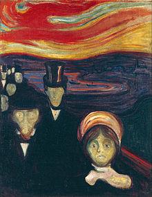 Edvard_Munch_-_Anxiety_-_Google_Art_Project- wikipedia.org