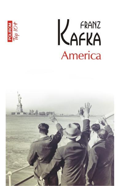 franz-kafka-america-varianta-ro