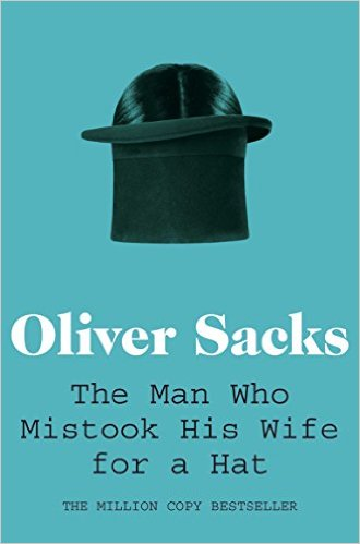 oliver-sacks-the-man-who-mistook-his-wife-for-a-hat-carte