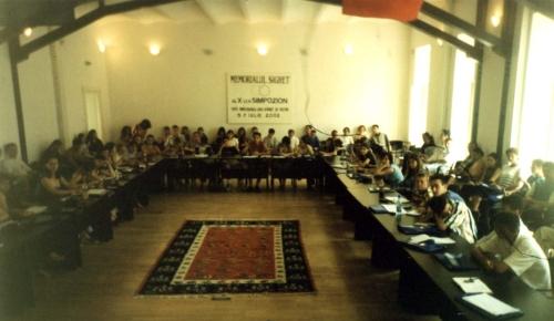 memorialsighet.ro sc vara 2002