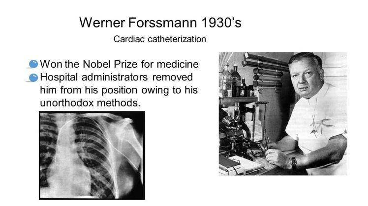 Werner+Forssmann+1930_s+Won+the+Nobel+Prize+for+medicineslideplayercom