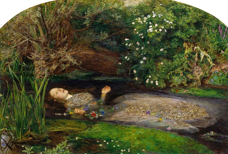 1280px-John_Everett_Millais_-_Ophelia_-_Google_Art_Projectwikipediaorg