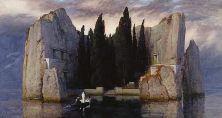 Arnold_Böcklin_-_Die_Toteninsel_III_(Alte_Nationalgalerie,_Berlin)wikipediaorg