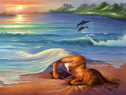 tranquil-sea-sleep booknvolumecom