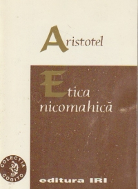 Aristotel Metafizica Pdf