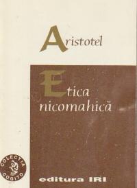 etica-nicomahica-editia-214021amticariatnet
