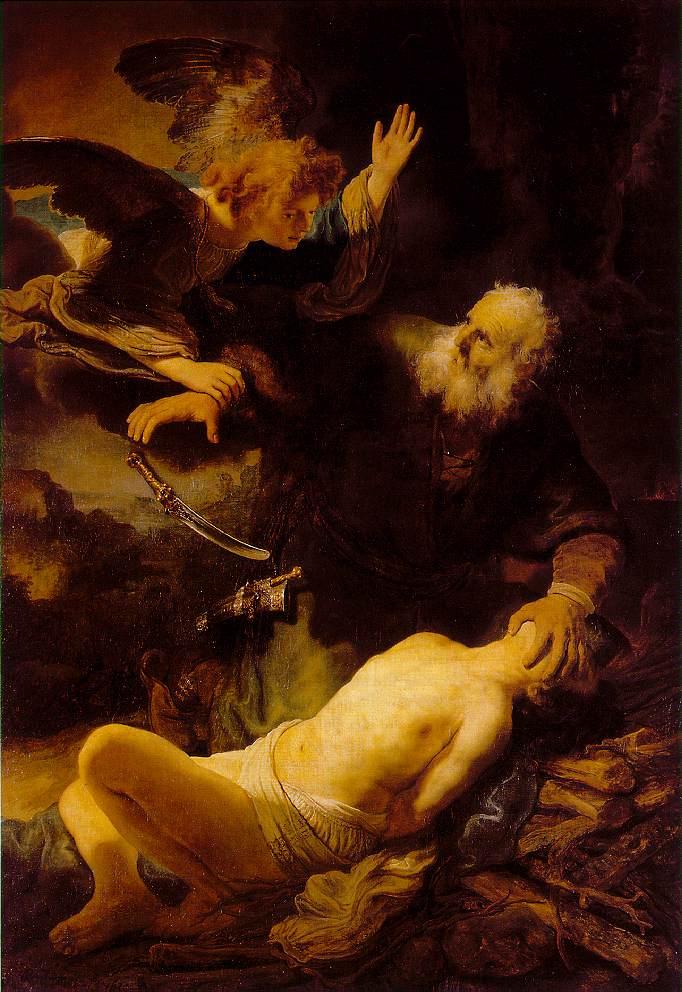 Rembrandt_Abraham_en_Isaac,_1634 wikimedia org