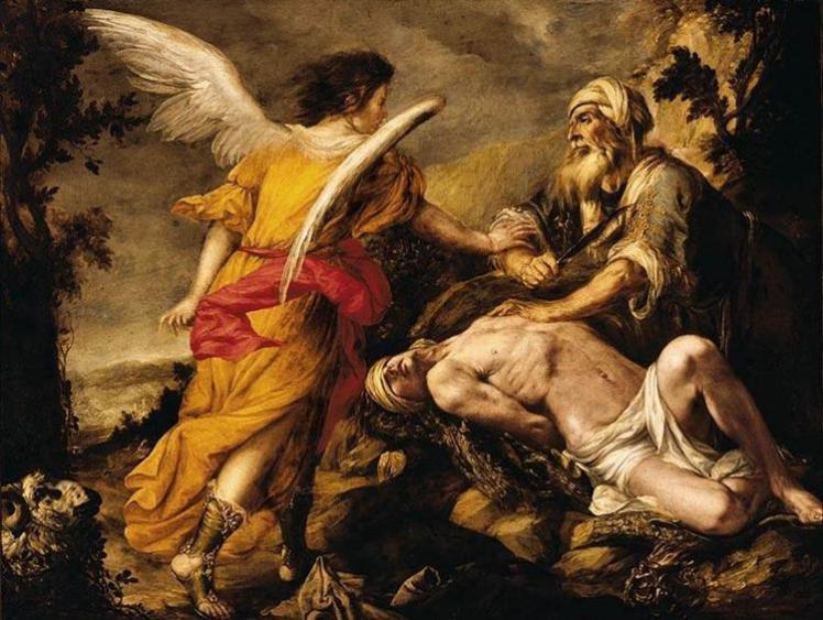 the-sacrifice-of-isaac-1659_juan-de-valdes-lealjeanejones.net