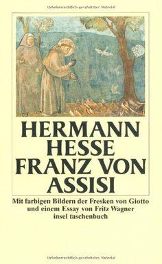 611a8da2541796a86f8c50961eaf5728--hermann-hesse-giotto