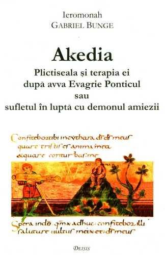 anticariatesoteric.ro