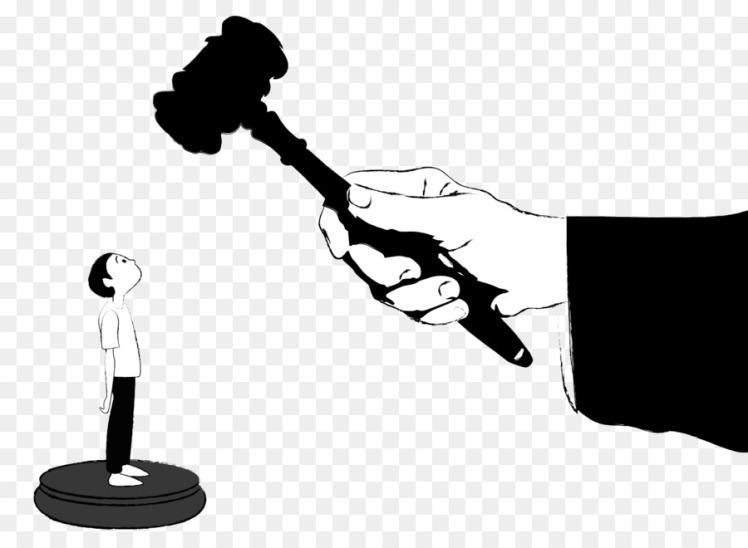 Sistem de justiție - delincvență juvenilă.jpg