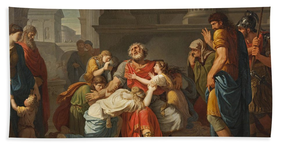 the-blind-oedipus-commending-his-children-to-the-gods-benigne-gagneraux