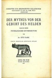 Rank_1922_Geburt_des_Helden_2te_k