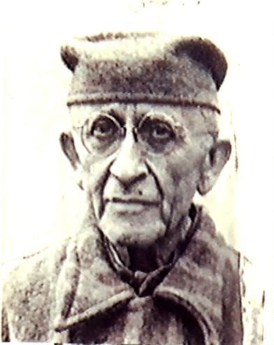 Alexandru-Rusu