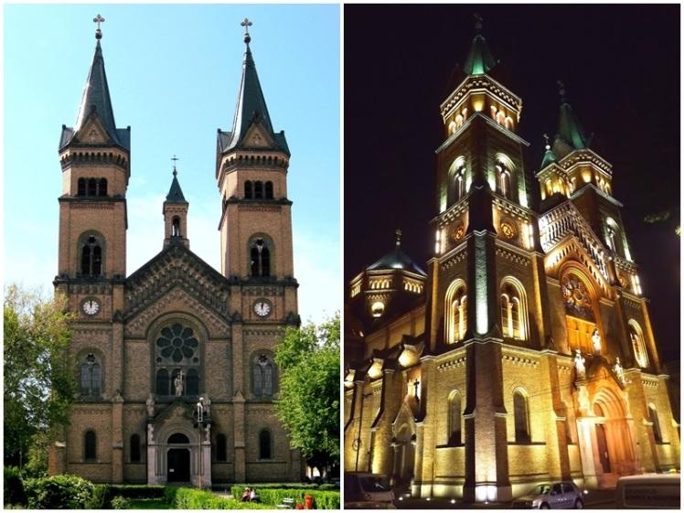 biserica-millenium-colaj
