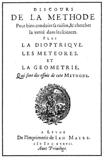 Discours_De_La_Methode wikimedia.org